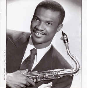 wild bill moore, history of rock and roll, black excellence, black history month, black history, rock and roll history