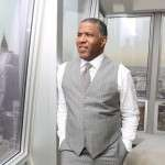 3 Things To Know About The Richest Black Man (Black Person) In America