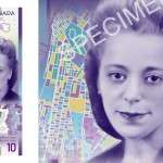 The First Black Woman To Appear On Canadian Currency Once Challenged Segregation