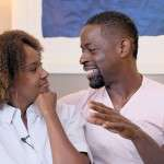 OWN's BLACK LOVE to return in May for Second Season