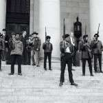 By Any Means: How Gun Bans Will Hurt Blacks Most